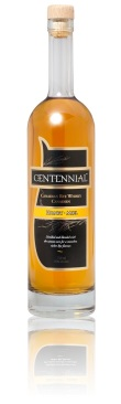 Centennial Honey