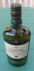 SAM_0540The Singleton of Glendullan
