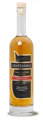centennial-spiced