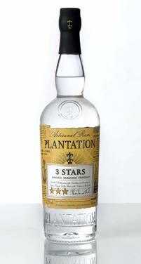 plantation-3stars-b