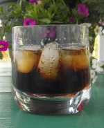 Rum and Cola Classic