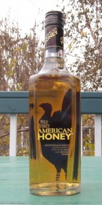 SAM_0575 American Honey