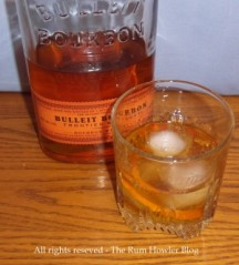 SAM_0592 Old fashioned