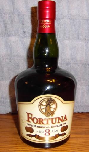 SAM_0594 Ron Fortuna Exclusiva