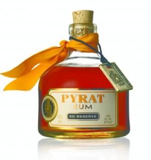 Pyrat_Rum_XO_Reserve