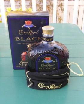 SAM_0547 Crown Royal Black