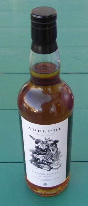 SAM_0551 Adelphi