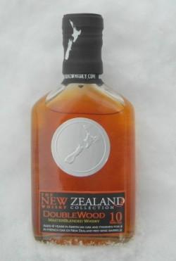 SAM_0612 Dunedin Doublewood