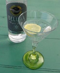 SAM_0630 Vodka Soda
