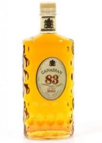 Seagram's 83