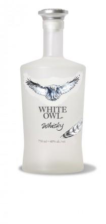 White_Owl_Whisky