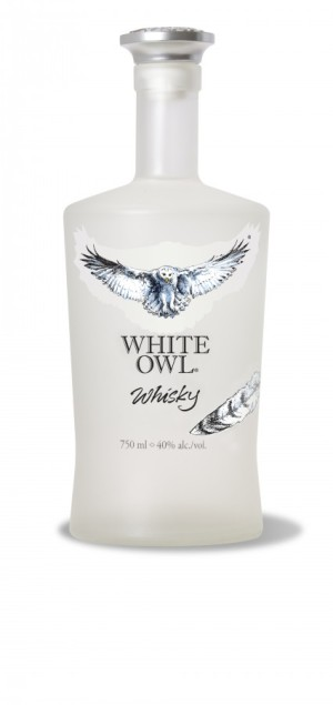 White_Owl_Whisky