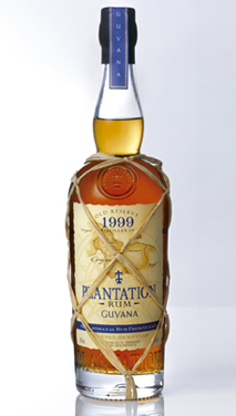rum-plantation-guyana-b