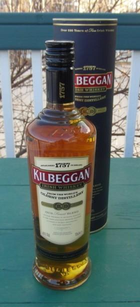 SAM_0654 Kilbeggan