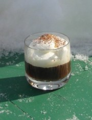 SAM_0672 Irish Coffee