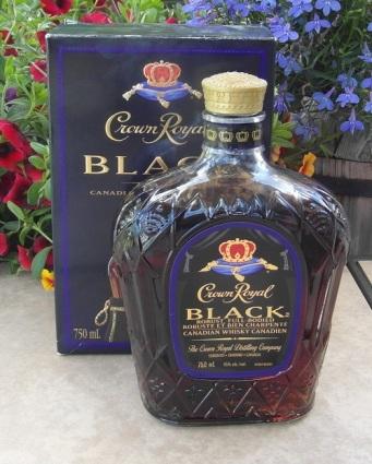 Crown Royal Black sam_2670