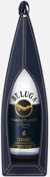 beluga_0111_ok