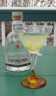 SAM_0692 Dandelion Martini