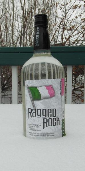 SAM_0700 Ragged Rock