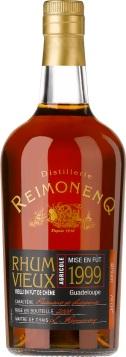 Reimonenq Vieux 9yo 1999-08