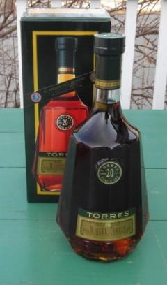 SAM_0733 Torres 20