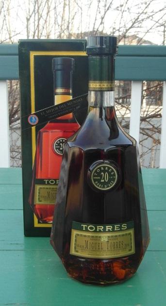 SAM_0734 Torres 20