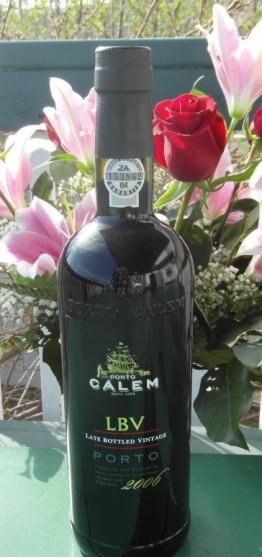 SAM_0744 Calem LBV 2006