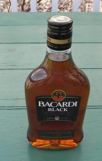 SAM_0763 Bacardi Black