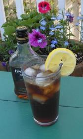 SAM_0773 Lemon Cola Cooler