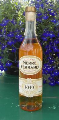 SAM_0800 Pierre Ferrand 1840