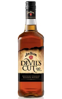 Jim Beam Devils cut1