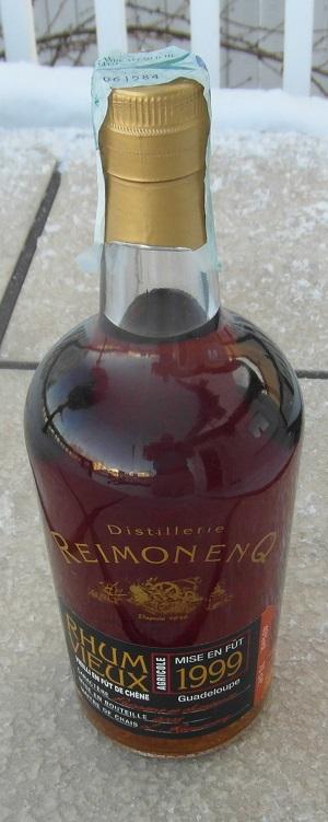 Reimonenq 1999 SAM_1385