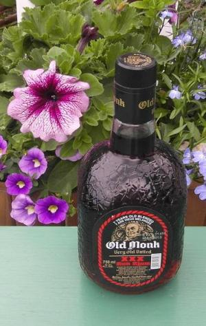 SAM_0815 Old Monk