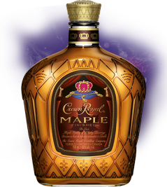 maple-bottle