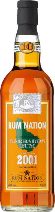 Rum_Nation_Barbados_10yo_2001-11