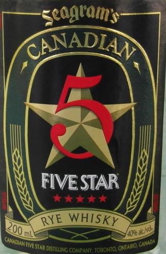 SAM_0860 Five Star