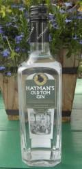SAM_0866 Hayman's
