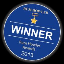 RH-winner2013