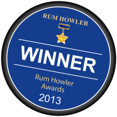 RH-winner2013