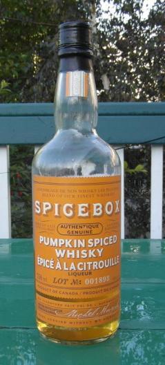SAM_0870 Pumpkin Spice
