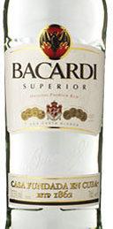bacardi-pic