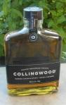 calling-wood-sam_2809