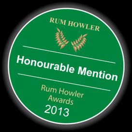 RH-HM-2013