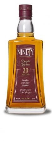 Ninety_25_Year_Old_-_shadow_2013_06