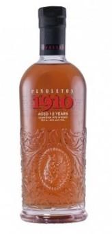 a1910