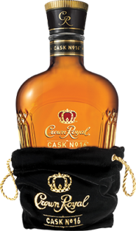 cask-16-bottle