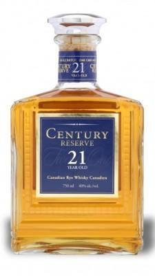 Century_Reserve_21_Yr_-_shadow