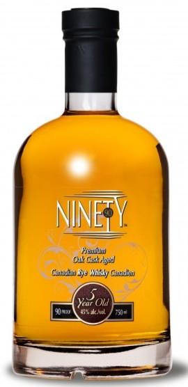 Ninety_5_Year_Old_