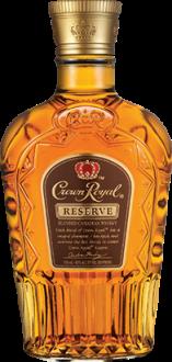 reserve-bottle