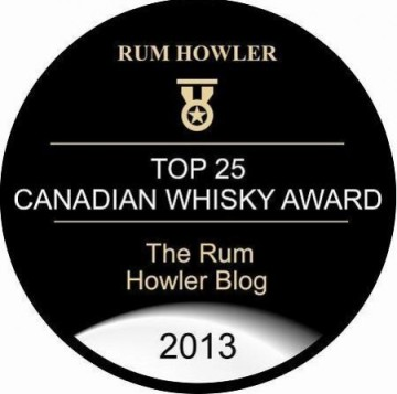 rum_howler_badge- 25WHISKY